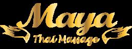 Maya Thai Massage